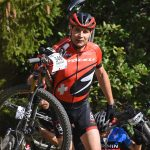 Iron Bike Race Einsiedeln 2019 Thomas 346