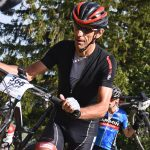 Iron Bike Race Einsiedeln 2019 Philipp 368
