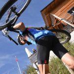 Iron Bike Race Einsiedeln 2019 505