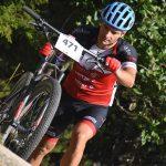 Iron Bike Race Einsiedeln 2019 471