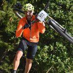 Iron Bike Race Einsiedeln 2019 Samuel 411