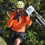Iron Bike Race Einsiedeln 2019 Samuel