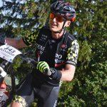 Iron Bike Race Einsiedeln 2019 Alexander 343