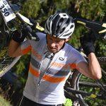 Iron Bike Race Einsiedeln 2019 Stefan