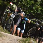 Iron Bike Race Einsiedeln 2019 Oleksiy