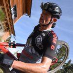 Iron Bike Race Einsiedeln 2019 Bart