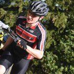 Iron Bike Race Einsiedeln 2019 Matthias