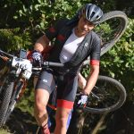 Iron Bike Race Einsiedeln 2019 Beat 469