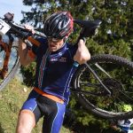 Iron Bike Race Einsiedeln 2019 Beat 351