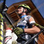 Iron Bike Race Einsiedeln 2019 Gabriel