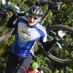 Iron Bike Race Einsiedeln 2019 Bikecorner Baar