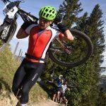 Iron Bike Race Einsiedeln 2019 nr 473