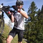 Iron Bike Race Einsiedeln 2019 Christoph