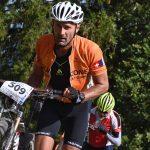 Iron Bike Race Einsiedeln 2019 Franz 509