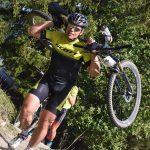 Iron Bike Race Einsiedeln 2019 Erich
