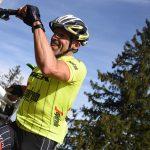 Iron Bike Race Einsiedeln 2019 507