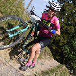 Iron Bike Race Einsiedeln 2019 Carmen Zaugg 441