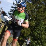 Iron Bike Race Einsiedeln 2019 Nr 546