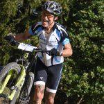 Iron Bike Race Einsiedeln 2019 Hanspeter