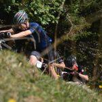 Iron Bike Race Einsiedeln 2019 Oli 443