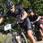 Iron Bike Race Einsiedeln 2019 Robert