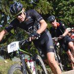 Iron Bike Race Einsiedeln 2019 Robert
