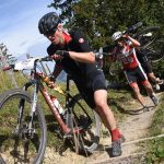 Iron Bike Race Einsiedeln 2019 Rene