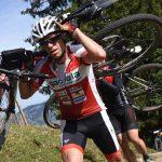 Iron Bike Race Einsiedeln 2019 Stefan 339