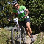 Iron Bike Race Einsiedeln 2019 Robert Gmünder