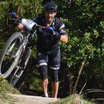 Iron Bike Race Einsiedeln 2019 Fieve