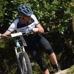 Iron Bike Race Einsiedeln 2019 Reto