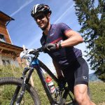 Iron Bike Race Einsiedeln 2019 Christian Bachofner