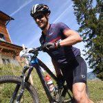 Iron Bike Race Einsiedeln 2019 Christian Bachofner