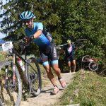 Iron Bike Race Einsiedeln 2019 Markus