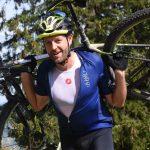 Iron Bike Race Einsiedeln 2019 Philipp 355