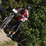 Iron Bike Race Einsiedeln 2019 Stefan Meier