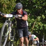 Iron Bike Race Einsiedeln 2019 Guido