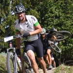 Iron Bike Race Einsiedeln 2019 Andreas 394