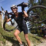 Iron Bike Race Einsiedeln 2019 Barbara Besel 508