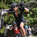 Iron Bike Race Einsiedeln 2019 Marco