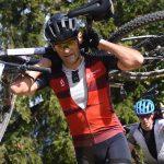 Iron Bike Race Einsiedeln 2019 Franz Blaser