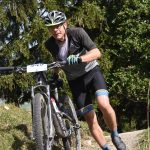 Iron Bike Race Einsiedeln 2019 Dino Kaufmann