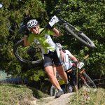 Iron Bike Race Einsiedeln 2019 Sonja Gisler 475