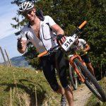 Iron Bike Race Einsiedeln 2019 514