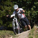 Iron Bike Race Einsiedeln 2019 Harald