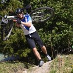 Iron Bike Race Einsiedeln 2019 Thomas Geiges