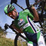 Iron Bike Race Einsiedeln 2019 Ueli Eugster