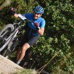 Iron Bike Race Einsiedeln 2019 Oliver