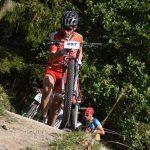 Iron Bike Race Einsiedeln 2019 Daniele Perego 497