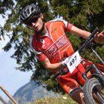 Iron Bike Race Einsiedeln 2019 Daniele-Perego